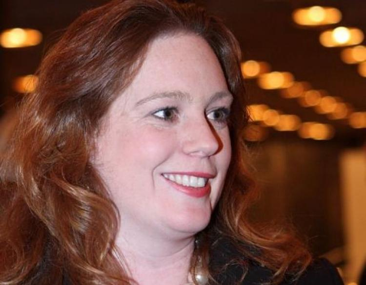 Phil Millers Calls Out MPP Lisa MacLeod for her Bill 115 Stance – November 22,