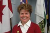 LTE- Deputy Mayor Tammy Hart of South Stormont Ontario Congratulates the Ingleside Craft & Trade Show