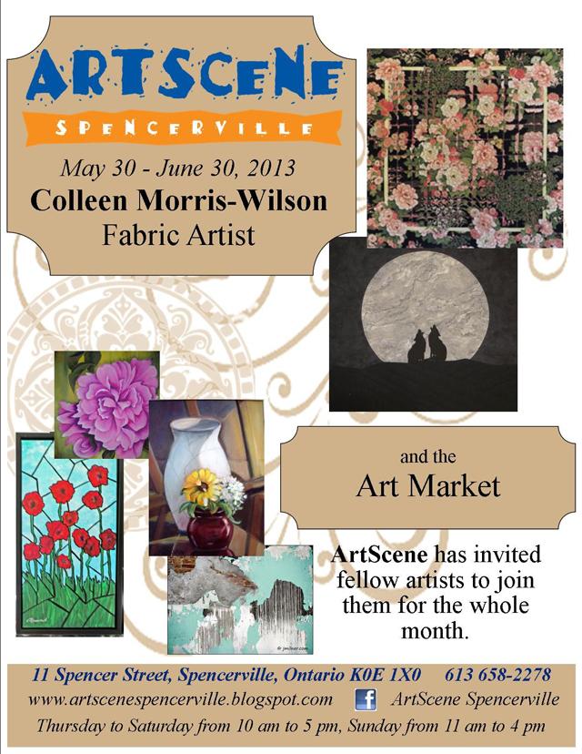 Art Market 2013_CFN