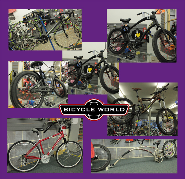 Bikes1CFNREV