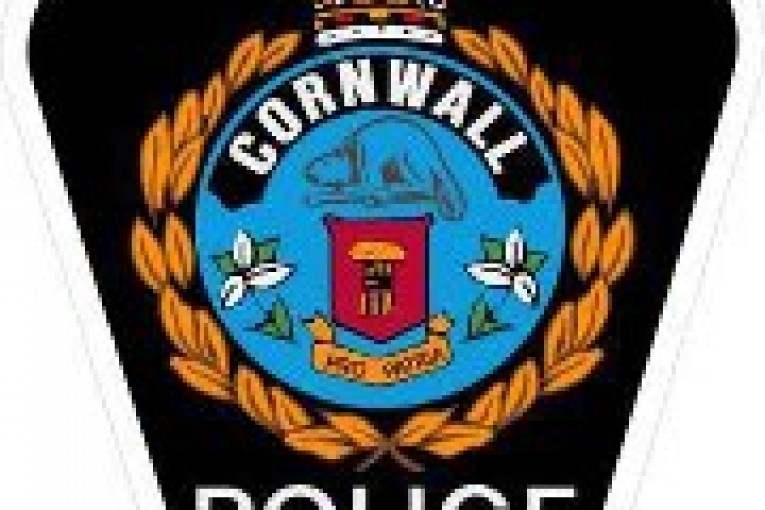 Cornwall Community Police Seek Assistance in ARSON Investigation – #CCPS May 20, 2015