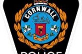 Cornwall Regional Police Blotter for OCT 8, 2015 OPP CPPS