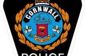 12 Year Old in Cornwall Threatens Bro – Gets Charged by CCPS Police Blotter NOV 25, 2015