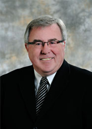 Carr Confirms He's Prepared to Discuss a Return to Cornwall Ontario City Council – JUNE 2, 2015 #cwlpoli
