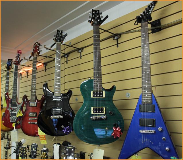 GuitarWall2