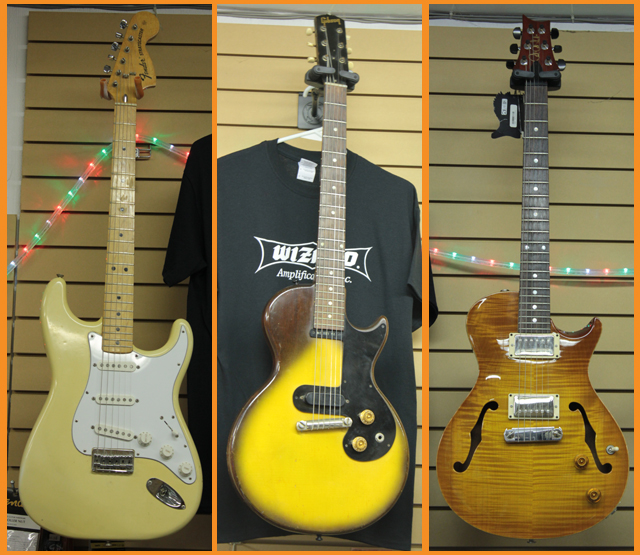 Guitars01