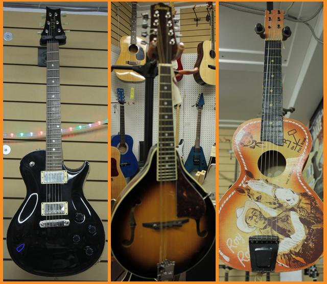 Guitars02