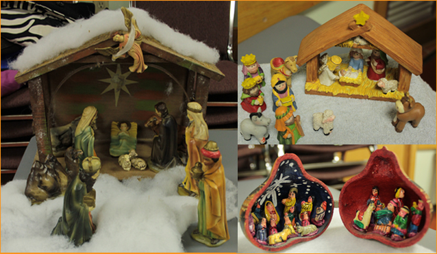 NativtyCollage