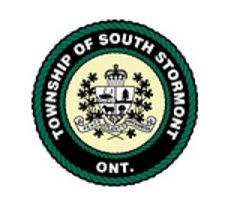 Township of South Stormont Ontario Bulletin for Christmas & Holiday Season for 2012 – Check Them Out on Facebook Now Too!