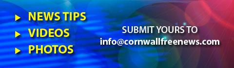 cfn-submit-480