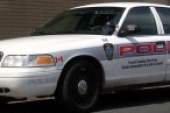 Cornwall Regional Police Blotter for Sept 2, 2015 #CCPS #OPP #OPS