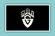 guild-on