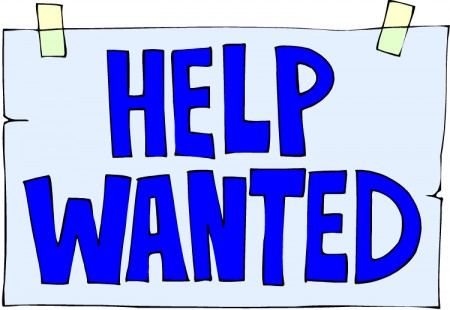 HELP WANTED:  CCAA is looking for a Marketing & Sponsorship Coordinator in Cornwall Ontario