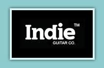 indie-on