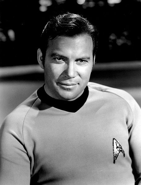 456px-William_Shatner_Star_Trek