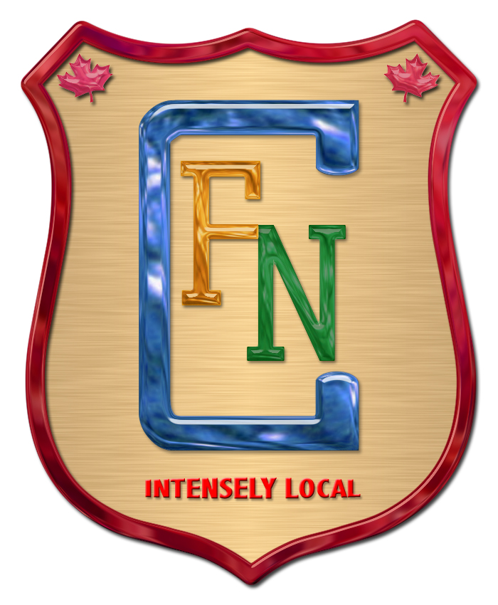 CFN is looking for Three Summer Interns.  Do you have the Write Stuff?  CLICK FOR DETAILS