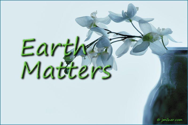 EarthMattersTitle_01_13_13_LPM_0561