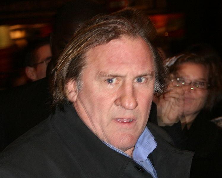 Gérard_Depardieu