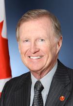 Bob Runciman