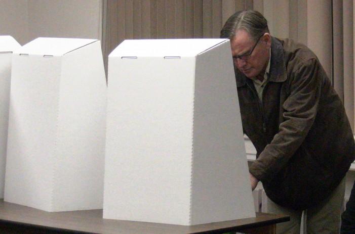 Ontario Libeal Leadership Race : Sandra Pupatello Wins Big in SD&G Delegate Voting
