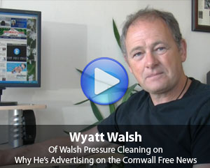 walsh-video-ad