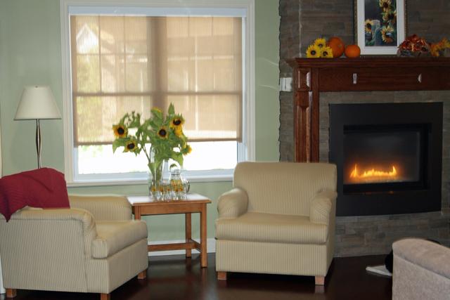 CFN_Fireplace
