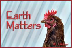 EarthMattersTitle_02_18_13_JJJ_0519r