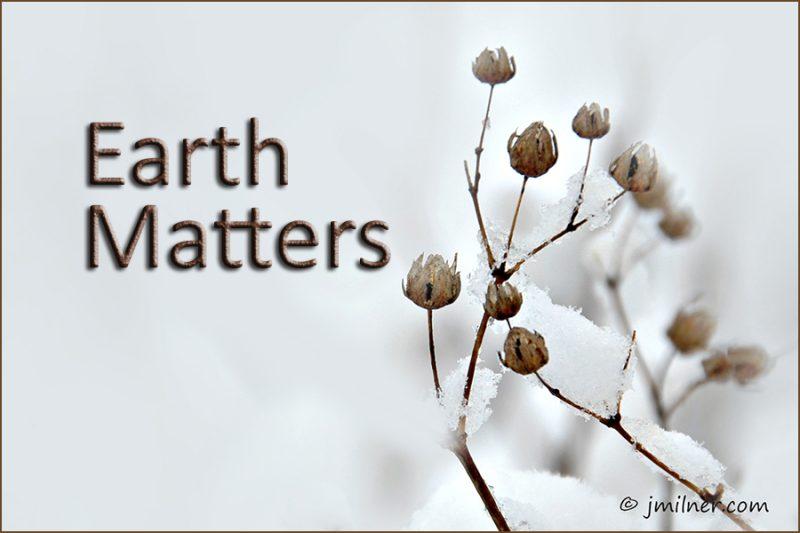 EarthMatters_Title_02_26_13