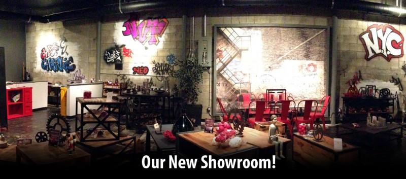 Neo Show Room
