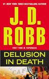 Dael Foster Reviews Author J.D. Robb (Nora Roberts) February 1, 2013