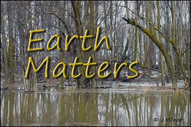 EarthMattersTitle_03_31_13P1010820