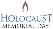 Cornwall Doesn't Pay Respect on International Holocaust Memorial Day by Jamie Gilcig 012819