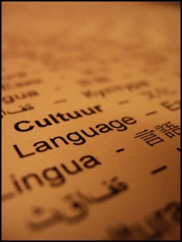 LanguageCulture