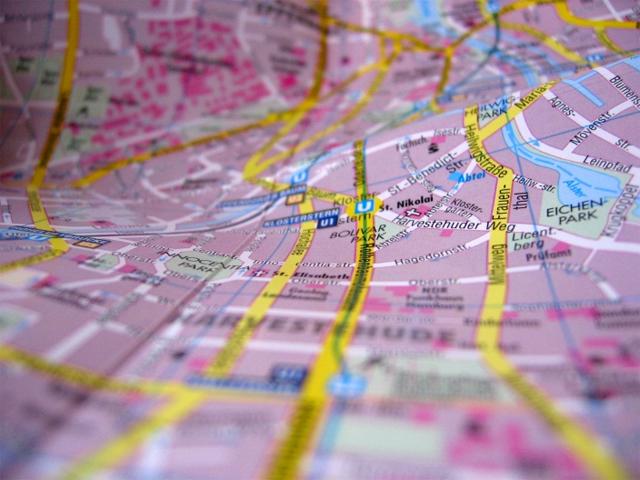 Map_Edition2