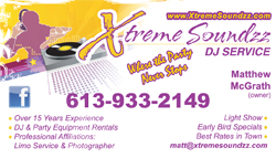 XtremeSoundzz_card_standard_june2012