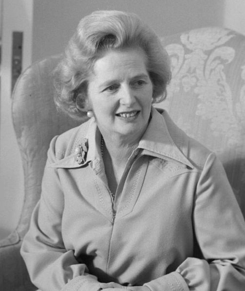 503px-Thatcher-loc
