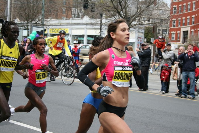 Two Bombs Rock Boston Marathon – Media Reports Saudi Suspect Held – Reports of 12 Dead Nearly 100 Injured – April 15, 2013