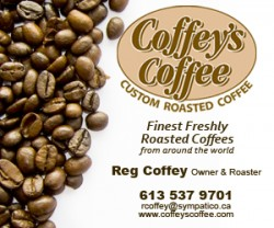 Coffeys Coffee 300x250 2013-04-14