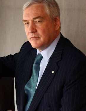 Magnificent SNC-Lavalin Scandal is Absurdly Canadian by Conrad Black 022319