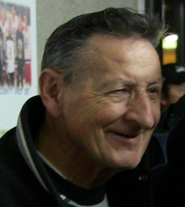 Walter Gretsky