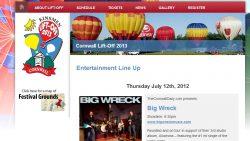 LO WEB April 29 2013