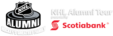 2012/13 NHL Alumni Benefit Games in Pembroke & Cornwall Ontario – Saturday April 6-7 – CLICK FOR DETAILS!