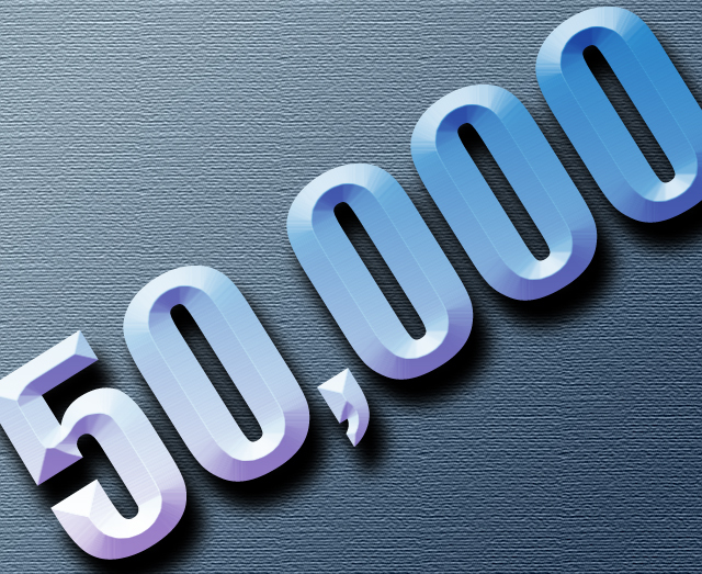 CFN Celebrates Our 50,000 Unique Visitors in the Month of May – One Week INSANE Advertising Plan Sale – Dial 613 361 1755 or CLICK for DETAILS