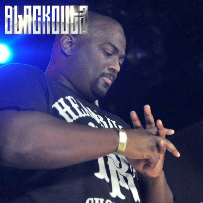 100 Bulletz Interview by Patrick Ackroyd – May 20, 2013 HIP HOP