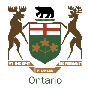 Crest-Ont-coloured