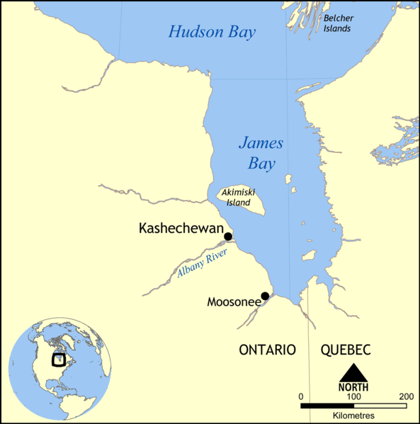 Kashechewan_map