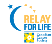 Relay_for_Life_Logo