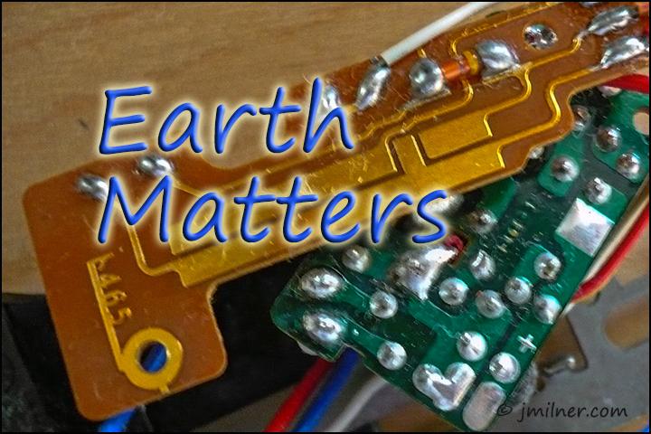 EarthMattersTitle_06_26_13