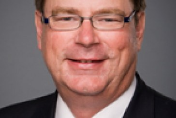 View From the Hill by Keith Beardsley – Unanswered Questions About Brent Rathgeber Resignation From Harper Caucus