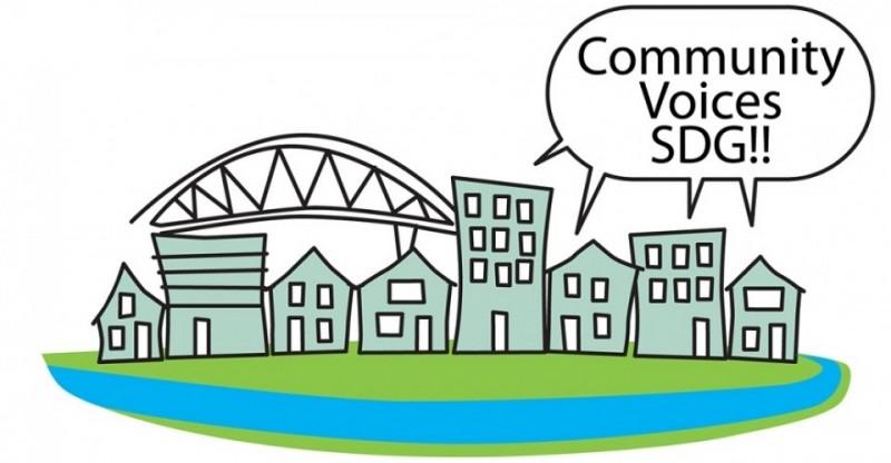 Community-Voices-Logo21